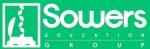 cropped-sowers_logo_cropped.jpg