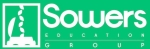 cropped-sowers_logo_cropped.jpg