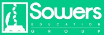 SOWERS_LOGO_cropped
