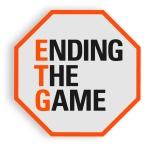 ETG w shadow vector logo 2020